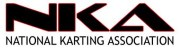National Karting Association Logo