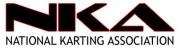 National Karting Association Logo
